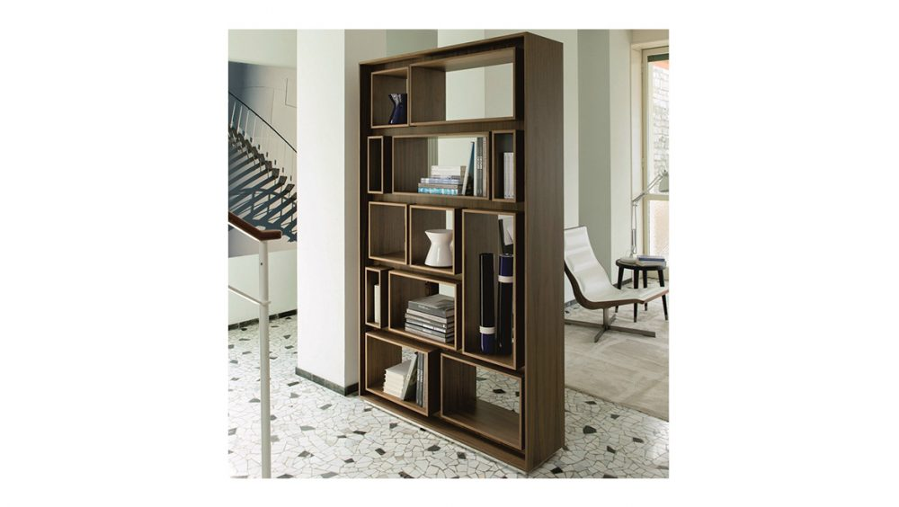Epipla-bibliothiki-flexy-ParisMobile.jg_